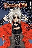 Vampire Doll: Guilt-Na-Zan, Vol. 2
