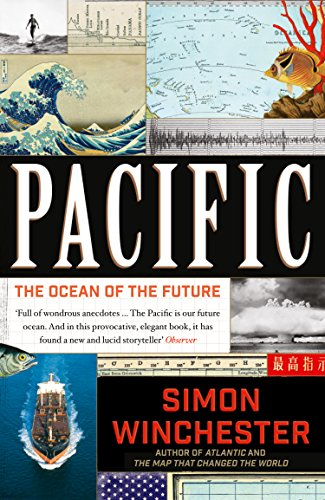 pacific-the-ocean-of-the-future