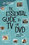 The Essential Guide to TV on DVD: Ove...
