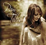 echange, troc Pam Tillis - Collection