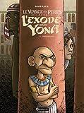 """Afficher """"L'exode selon Yona n° 01<br /> Descendance"""""""