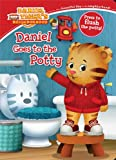 Daniel Goes to the Potty (Daniel Tigers Neighborhood)