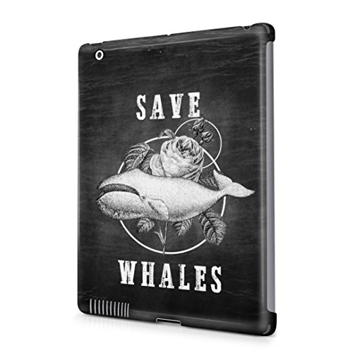 save-floral-whales-ocean-sea-waves-apple-ipad-2-3-4-snap-on-hard-plastic-protective-shell-case-cover
