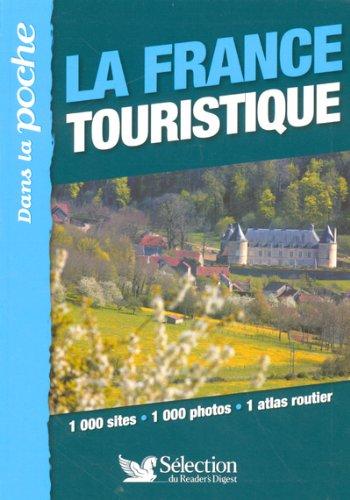 la-france-touristique