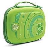 LeapFrog LeapPad Case - Green