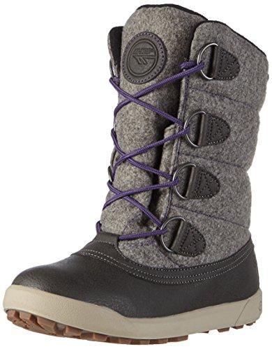 hi-tec-hi-tec-lexington-womens-boots-coal-charcoal-female-size-6-uk-shoe-colour-grey