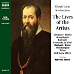 The Lives of the Artists | Giorgio Vasari
