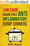 Anti Inflammatory Diet: Low Carb & Gr...