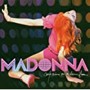 Confessions On A Dance Floor (Non-Stop Mix)