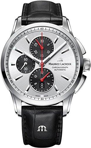 maurice-lacroix-pontos-automatic-mens-chronograph-solid-case