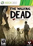 51Zx5TA5g0L. SL160  Is The Walking Dead Game of the Year material?