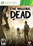 The Walking Dead - Xbox 360 Standard...