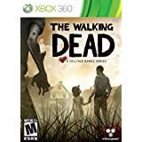 The Walking Deadby Ubisoft