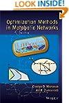 Optimization Methods in Metabolic Net...