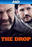 The Drop (AIV)