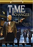 echange, troc Time Changer [Import USA Zone 1]
