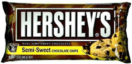 hersheys-kisses-semi-sweet-chocolate-chips