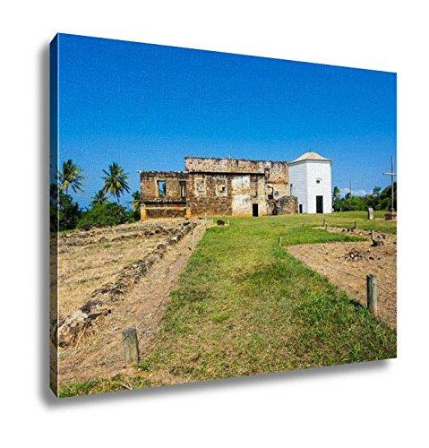ashley-canvas-view-of-garcia-davila-castle-in-praia-do-forte-bahia-brazil-16x20