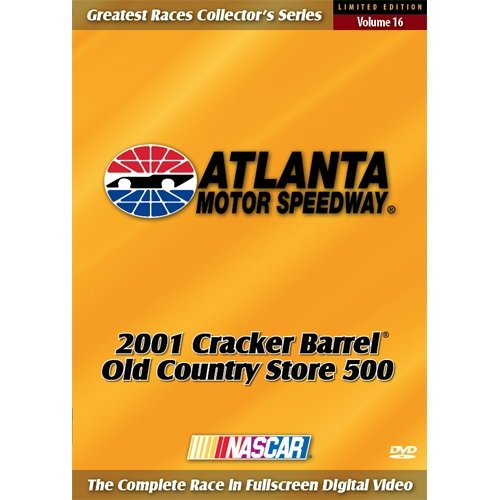 nascar-2001-atlanta-cracker-barrel-500-import-usa-zone-1