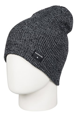 quiksilver-mens-cushy-slouch-beanie-grey-one-size