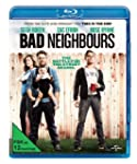 Bad Neighbors  (inkl. Digital Ultravi...