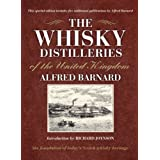 The Whisky Distilleries of the United Kingdomby Alfred Barnard