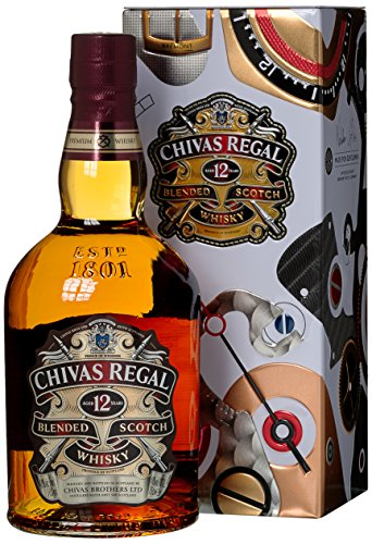 chivas-regal-scotch-12-years-old-limited-2014-by-bremont-watch-company-in-tinbox-whisky-1-x-07-l