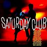 Saturday Club