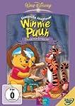 Winnie Puuh - Honigs��e Abenteuer 4:...