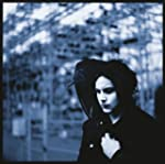 Blunderbuss [+Digital Booklet]