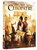 echange, troc Cléopâtre - Édition Collector 3 DVD [Édition Prestige]