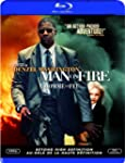 Man on Fire / L'Homme en Feu (Bilingu...