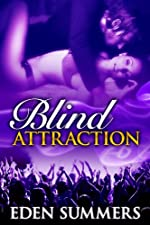 Blind Attraction (Erotic Romance) (Reckless Beat)