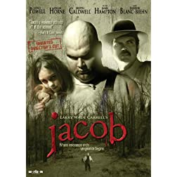 Jacob: Unrated Director's Cut