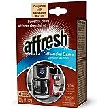 Affresh W10511280 Coffeemaker Cleaner