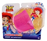 Disney Toy Story Color Splash Buddy - Jessie