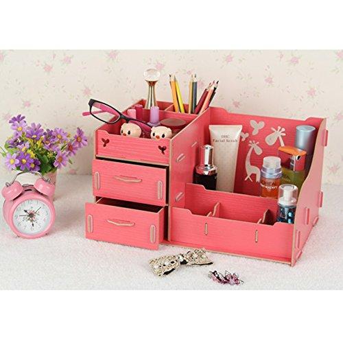 Princess Baby Bedding Crib Sets front-1054046