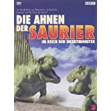 """Die Ahnen der Saurier - Im Reich der Urzeitmonstervon """"Tim Haines"""""""