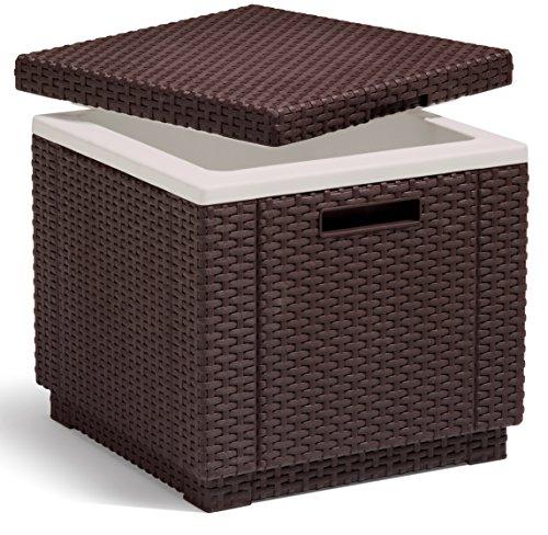 Beistelltisch cube com forafrica for Beistelltisch cube