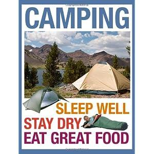 Camping Livre en Ligne - Telecharger Ebook