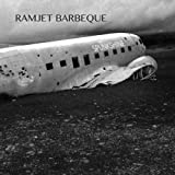 Ramjet Barbeque
