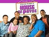 Tyler Perry's House of Payne TV Show | TVGuide.com