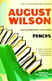 Fences (Turtleback School & Library Binding Edition) (0785796118) by Wilson, August