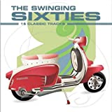The Swinging Sixtiesby Various artists
