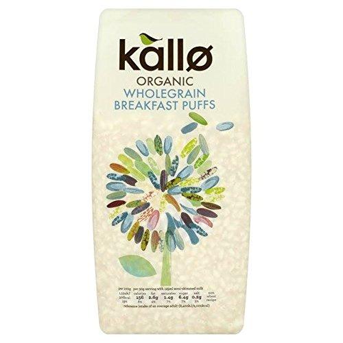kallo-organic-wholegrain-rice-puffs-225g