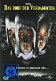 echange, troc Village of the Damned [Import anglais]