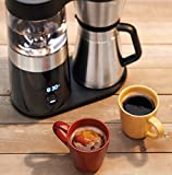 On-8710100-OXO-Barista-Brain-9-Cup-Coffee-Maker-Silver