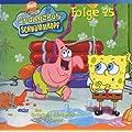 (25)das Original H�rspiel Z.TV
