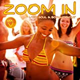 Zoom in Vol.5 (Latin Soul & Bodyworkout)