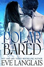 Polar Bared (Kodiak Point Book 3)